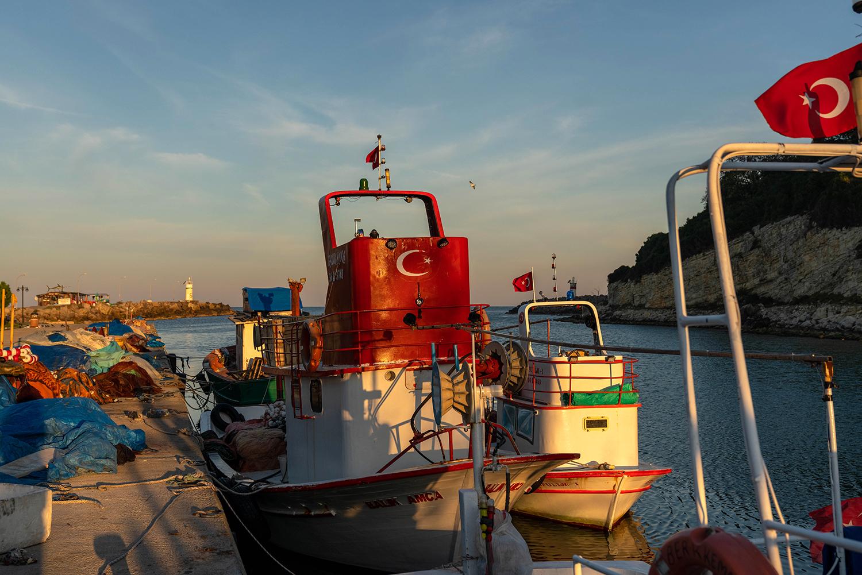 03 Turkey 1500px