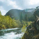 04 Norway - Desire Lines 1500px