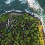 07 Vanuatu 1500px