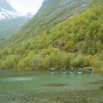 09 Norway - Desire Lines 1500px