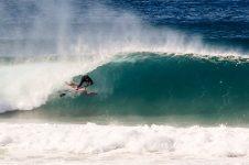 KEAHI SUP SURFING JULY 2019