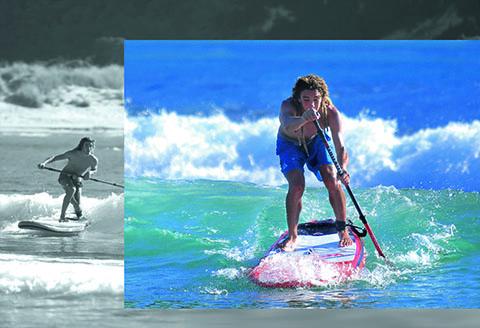 7. 2020 AQUA MARINA- Surf-Wave