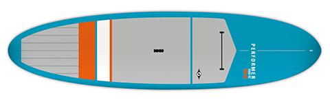 BIC Performer tough-tec_10-6 480px