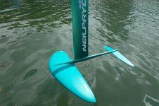 Neilpryde Glide Surf 681px