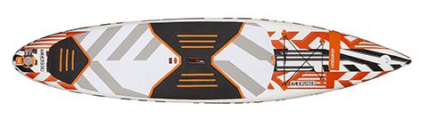 RRD-sup-aircruiser-v4 480px