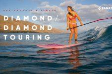 FANATIC DIAMOND & DIAMOND TOURING 2020