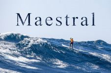 MAESTRAL | THE STORMY ADVENTURE OF THE TEULADE BROTHERS
