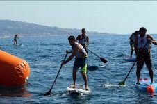 STAND UP PADDLE NATIONAL CUP | LEBANON 2019