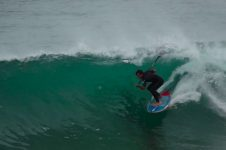 SUP SURF LE MINOU