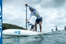 2019 SURF CITY EL SALVADOR ISA WORLD SUP AND PADDLEBOARD CHAMPIONSHIP