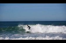 ARTHUR LE MENN | FRENCH SURFING CHAMPIONSHIPS