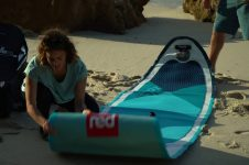 RED PADDLE CO 2020 | RIDE RANGE