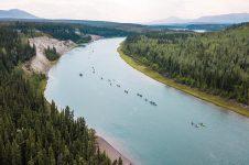 02 Yukon Canada 1500px
