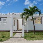 07 Barbuda 1500px