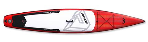Aqua Marina Race SUP26 480px