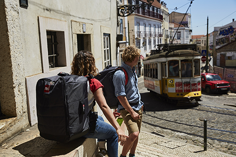 2019_04_24_Red_Paddle_Co_Portugal_13365