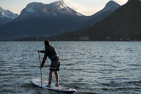 RP compact 11 lake annecy (44 of 62)