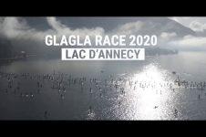 GLAGLA 2020 | AFTERMOVIE 8 MONTBLANC