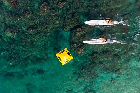 2019-20SUP_Action_Maliko-Inflatables_BerndRoediger_AnnieReickert_FrankieBees_DJI0525_HiRes_RGB