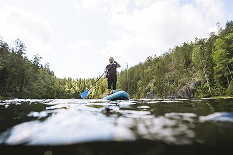 Kai_RayAirPure_DanPetermann_FinnlandSUP-8