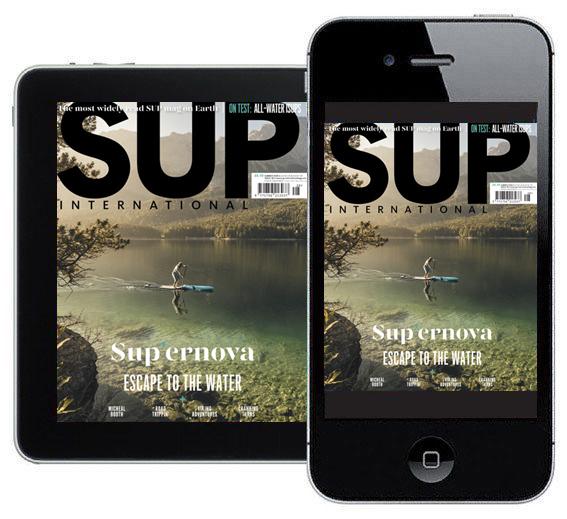 Ipadiphone-567x519-SUP004-567x519-567x519-567x519-1