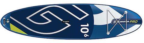 10-6-Gladiator-Pro-Allround-2020-Paddleboard-300-1