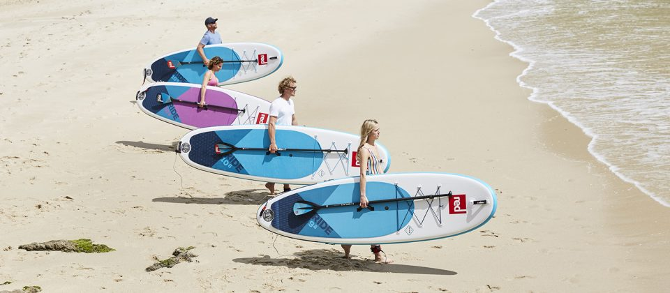 2019_04_24_Red_Paddle_Co_Portugal_1555