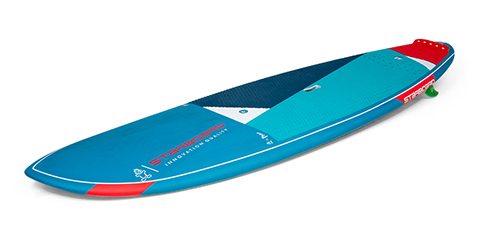 Starboard-SUP-paddle-board-2021-wedge-Feature-Image-Main