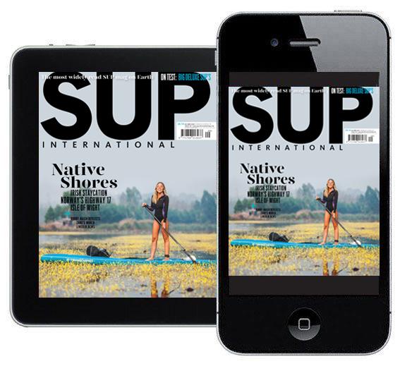 Ipadiphone-567x519-SUP004-567x519-567x519-567x519-1-2