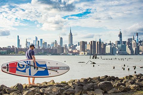 NYC_SUP_franzorsi-24