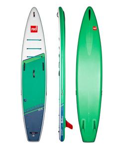 Screenshot_2020-10-19 Voyager Touring Paddleboard Range - Red Paddle Co