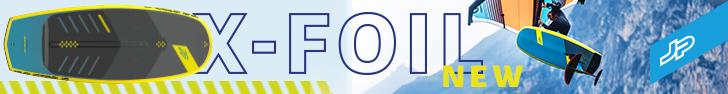 JP FOIL FEB 21 - BOTTOM