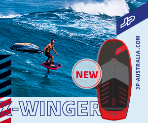 JP X-WINGER MAY 21 - SIDE