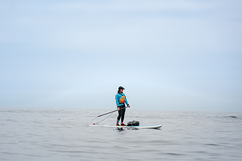 PsychedPaddleboarding_-3493- FULL RES copy