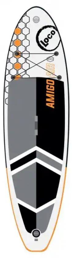 Screenshot_2021-05-17 2020 Loco Amigo Air iSUP Range - SUP, Surf Kite Boards from UK Brand Loco