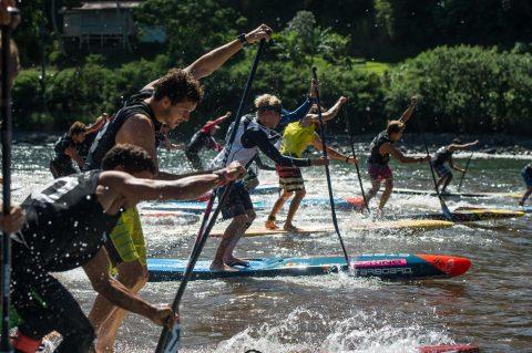 Power-racing-distance-Maui.114423