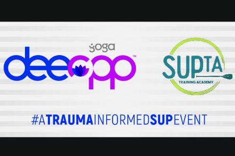 DeeOpp Yoga SUPTA collaboration SM v2