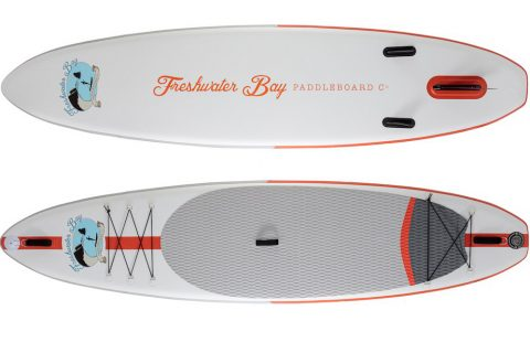 Freshwater-Bay-Paddleboard-Co.-115-Compact-Touring-iSUP