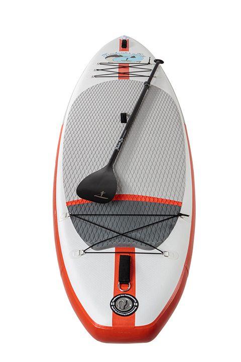Freshwater-Bay-Paddleboards-5824Image-1Web